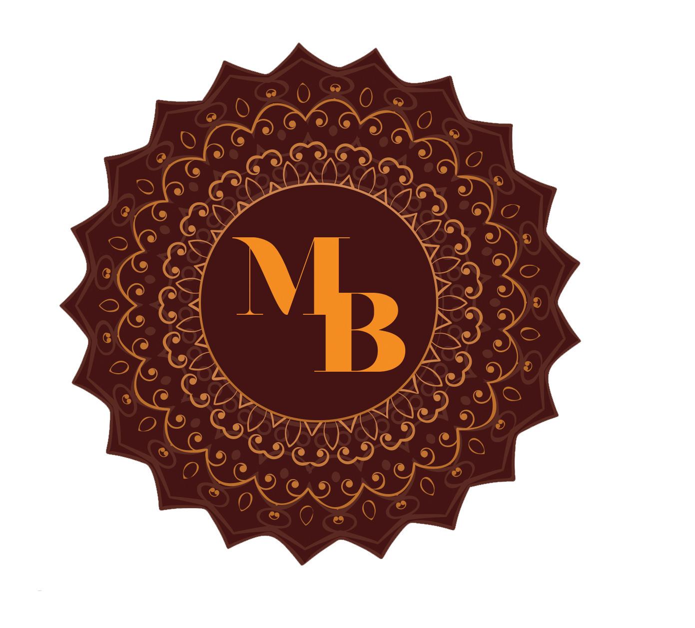 Logo Mega Bon