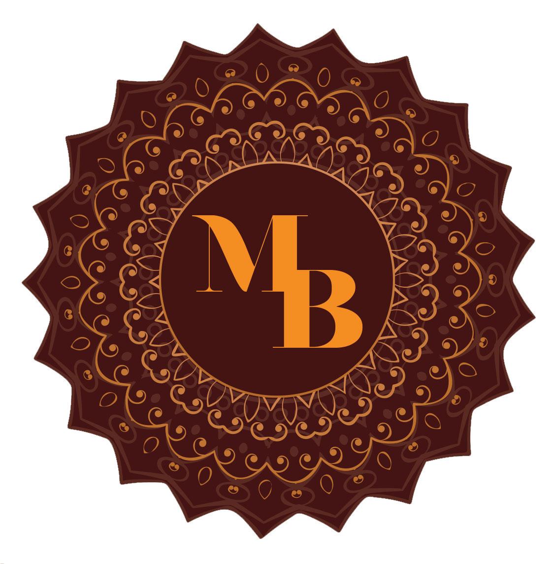 Logo Méga Bon